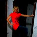 Татьяна Kovtun