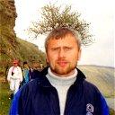Геннадий Бески