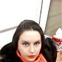 Лира Абдырова