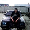Сергей Рожнов