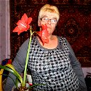 Наталья Тимоховская
