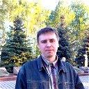Андрей Марков