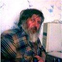 Александр Биньковский