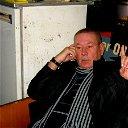 Рокко Байкалов
