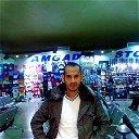 Medo Hurghada