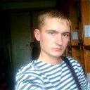 Дмитрий Костенко