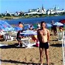 Aleksey Zoteev
