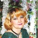 Лариса Кузенкова