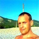 Евгений Юджин