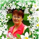 Rita Kameneva(Keil)