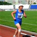 Ираида Лоскутова