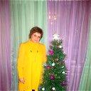 Ирина Андреева(Зубченко)