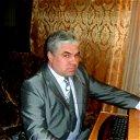 Вячеслав Солдатов