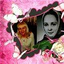 Людмила Артеменко