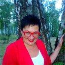 Ирина Французова
