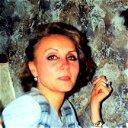 Наталия Вершинина
