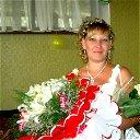 Мария Колчева