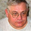 Владимир Матвеенков