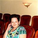 Наталья Шиленко