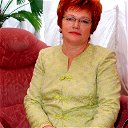 Светлана Пилипей
