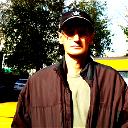 Виктор Козак