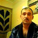 Владимир Машьянов