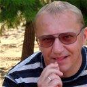 Александр Оболенский