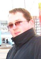 Илья Чуркин