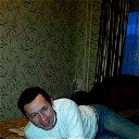 Дмитрий Домрачев