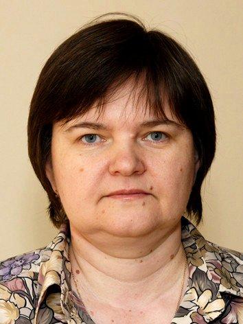 Elena Lobodenko