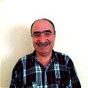 Adalet Mustafayev