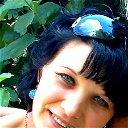 Татьяна Кухарская
