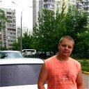 Дмитрий Николаевич