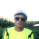 Николай Раков