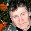 Валерий Филоненко