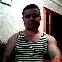 Сергей Демянчук