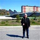 Иван Рогозин