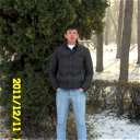 Дмитрий Козыряд