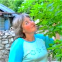 Елена Заморина