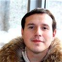 Александр Болбат