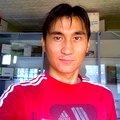 Malik Tr