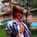 Александра Ромахина))