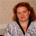 Ольга Киянова