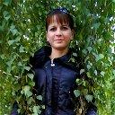 Ирина Трегерова