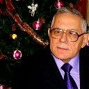 Станислав Прищип