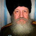 Alik Калаушин