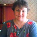 Юлия Бояринцева