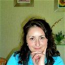 Марина Франкунас