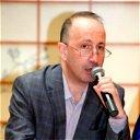 Giorgio Da Vita