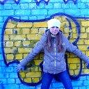 _Laimonfresh_ =)
